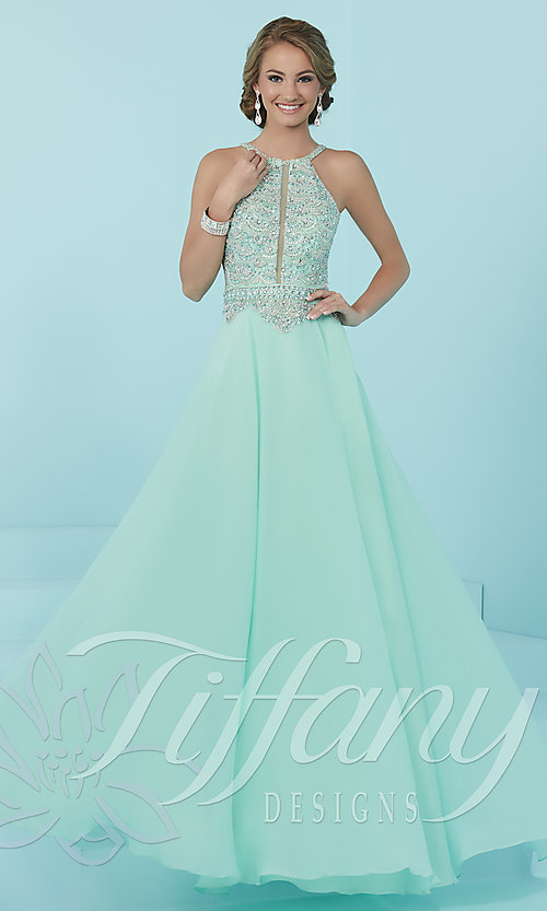 Style: TF-16246 Front Image