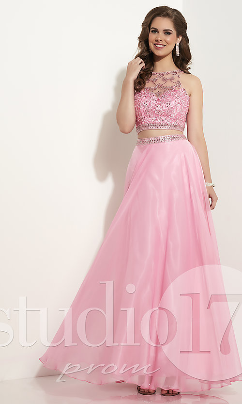 Style: ST-12630 Detail Image 2