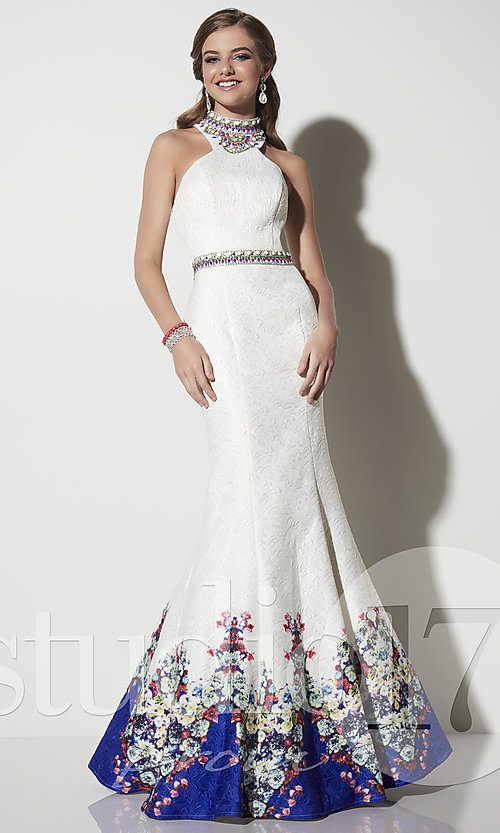 Style: ST-12636 Front Image