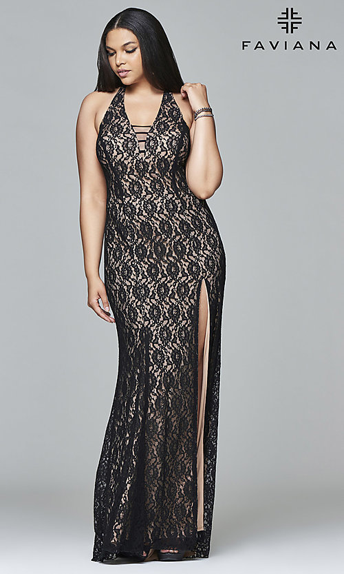 Style: FA-9398 Detail Image 1