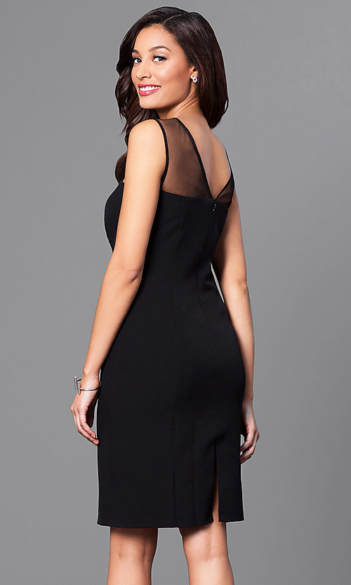 Style: SD-S276011 Back Image