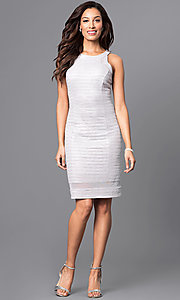 Style: SD-S276613 Detail Image 1