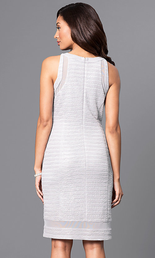 Style: SD-S276613 Back Image