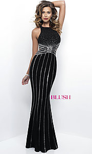 Style: BL-7102 Front Image