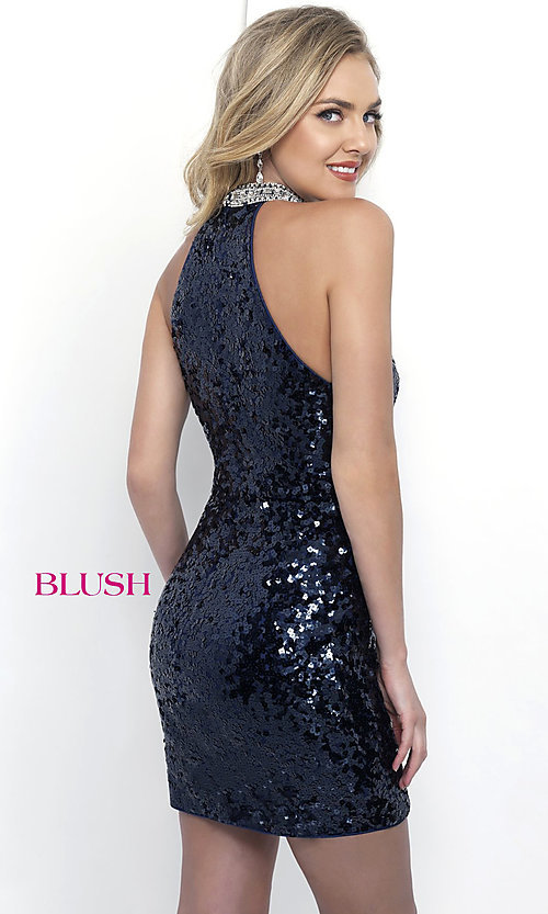 Style: BL-7106 Detail Image 2