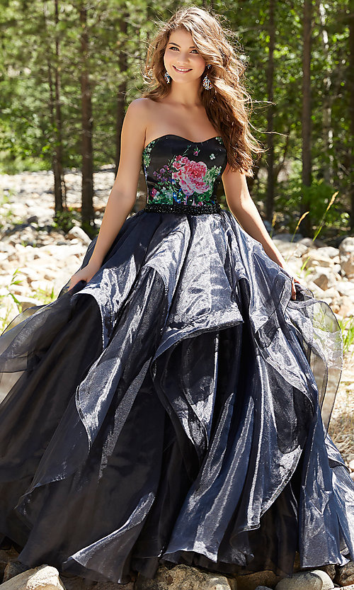 Style: ML-99006 Detail Image 2