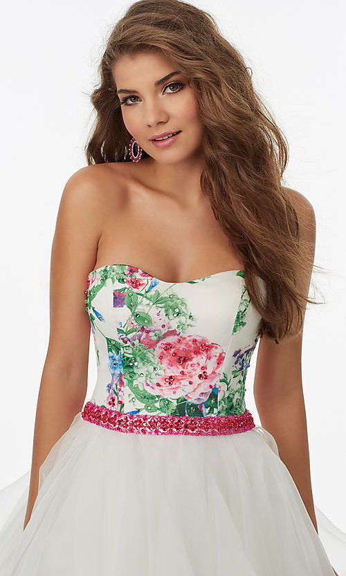 Style: ML-99006 Detail Image 1
