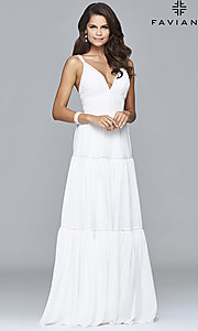 Style: FA-S7933 Front Image
