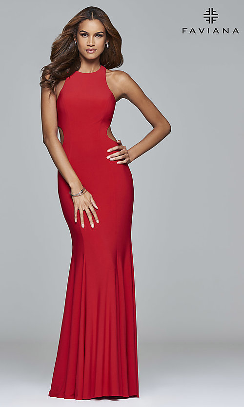 Style: FA-7945 Detail Image 1