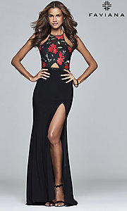 Style: FA-7952 Detail Image 1
