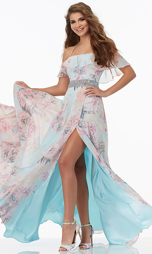 Style: ML-99024 Detail Image 1