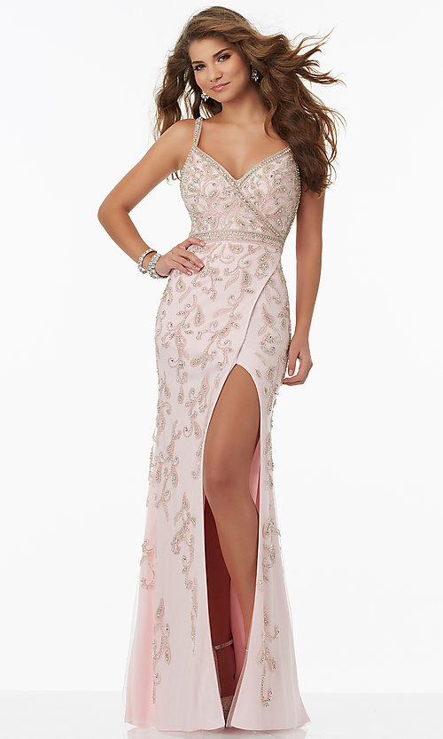 Style: ML-99025 Detail Image 1