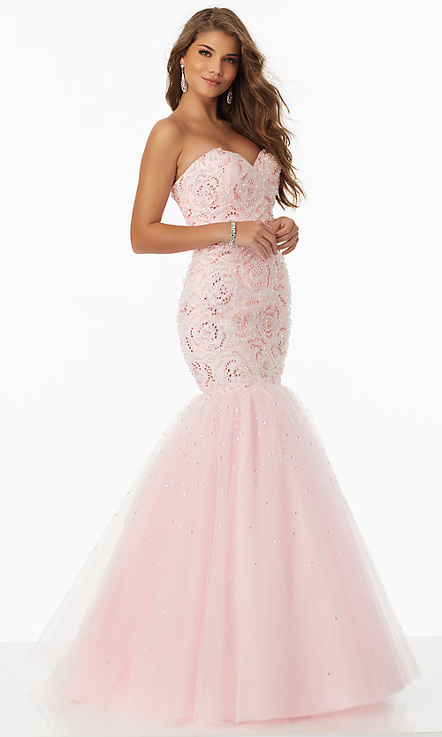 Style: ML-99026 Detail Image 1