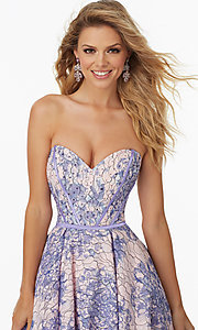 Style: ML-99027 Detail Image 1
