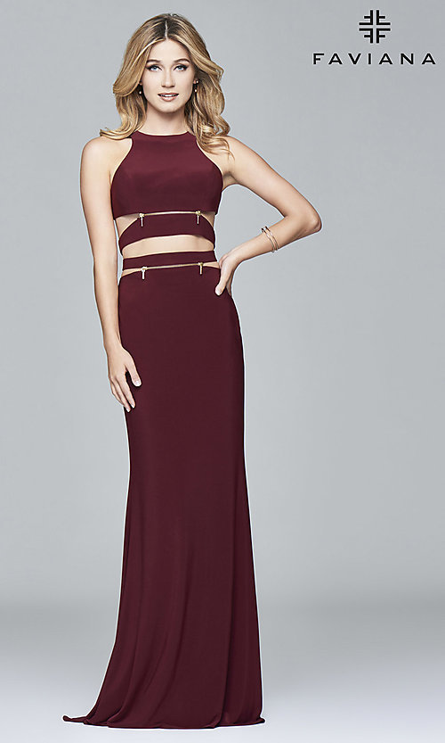 Style: FA-7957 Detail Image 1