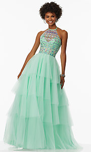 Style: ML-99036 Detail Image 1