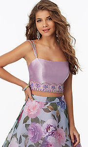 Style: ML-99037 Detail Image 1