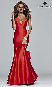 Style: FA-S7965 Detail Image 1