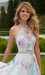 Style: ML-99038 Detail Image 1