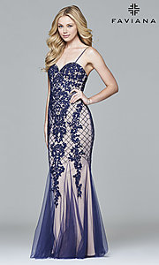 Style: FA-S7969 Detail Image 2
