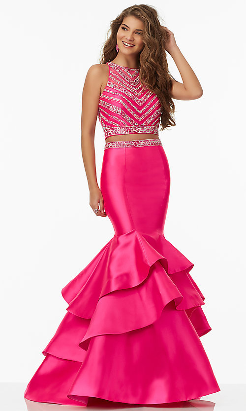 Style: ML-99039 Detail Image 3