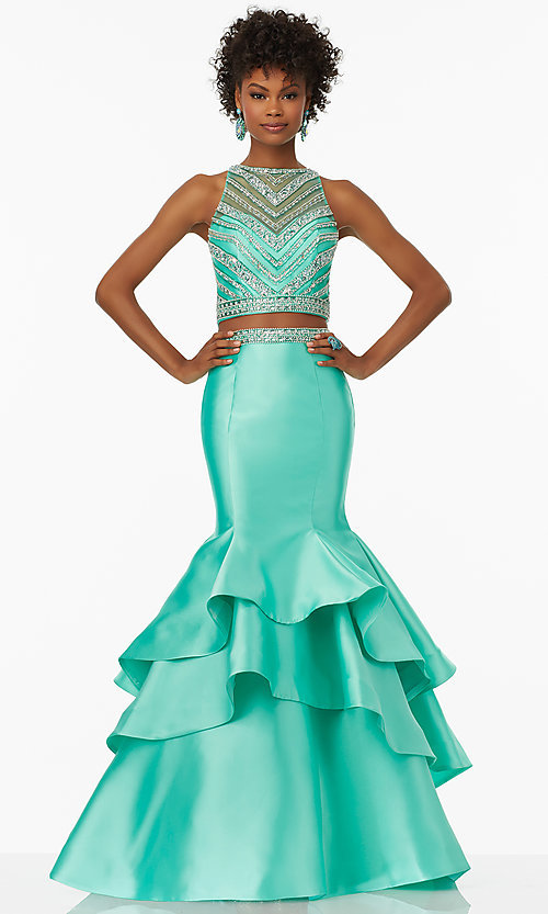 Style: ML-99039 Detail Image 1