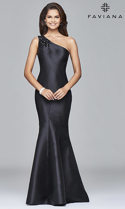 Style: FA-7973 Detail Image 1