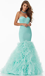 Style: ML-99041 Detail Image 1