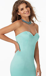 Style: ML-99041 Detail Image 2