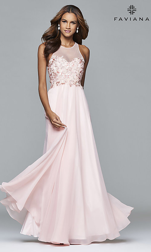 Style: FA-S7997 Detail Image 1