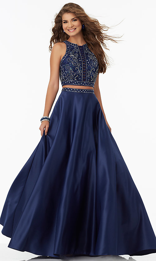 Style: ML-99052 Detail Image 1