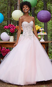 Style: ML-99054 Front Image