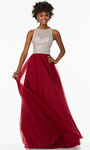 Style: ML-99056 Detail Image 1