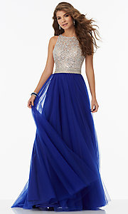 Style: ML-99056 Detail Image 2