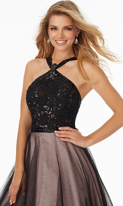 Style: ML-99058 Detail Image 1