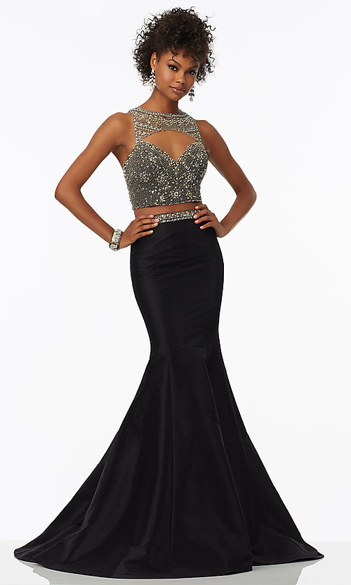 Style: ML-99059 Detail Image 1