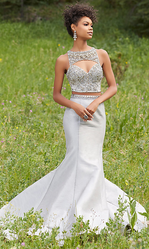 Style: ML-99059 Front Image