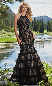 Style: ML-99061 Front Image