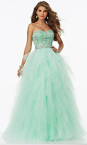 Style: ML-99086 Detail Image 1
