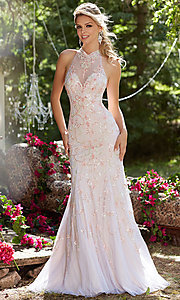 Style: ML-99089 Front Image