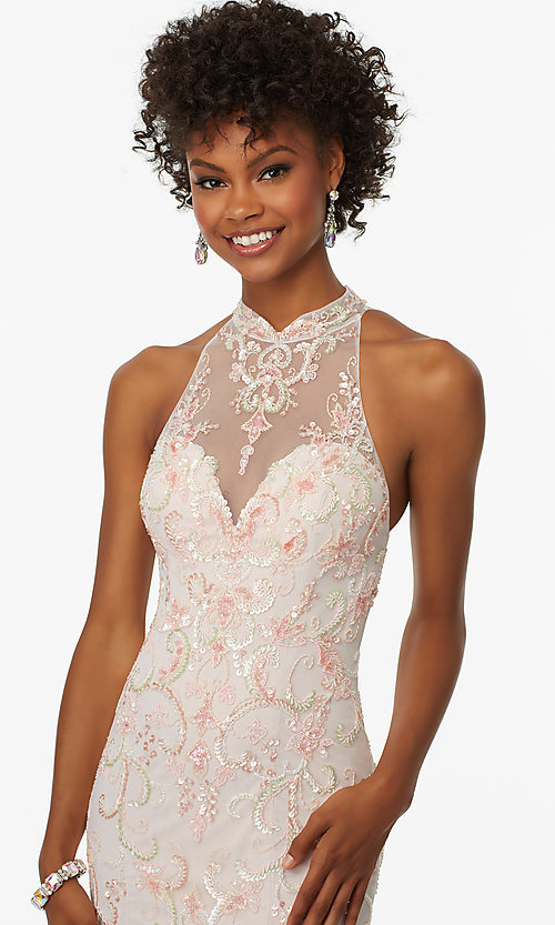Style: ML-99089 Detail Image 1