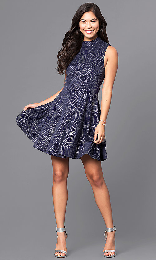 Style: CT-7823RT6A Detail Image 1