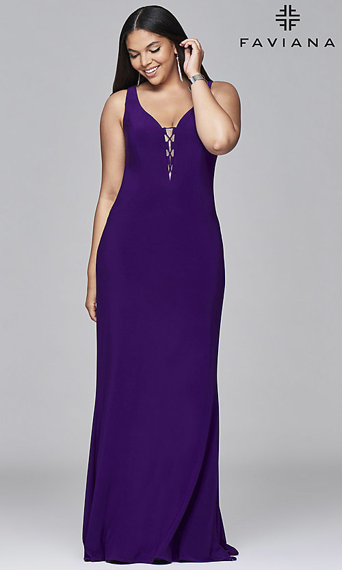 Style: FA-9416 Detail Image 1