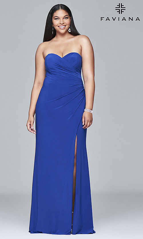 Style: FA-9413 Detail Image 1