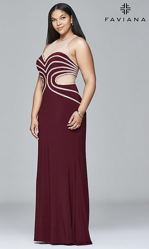 Style: FA-9403 Detail Image 1