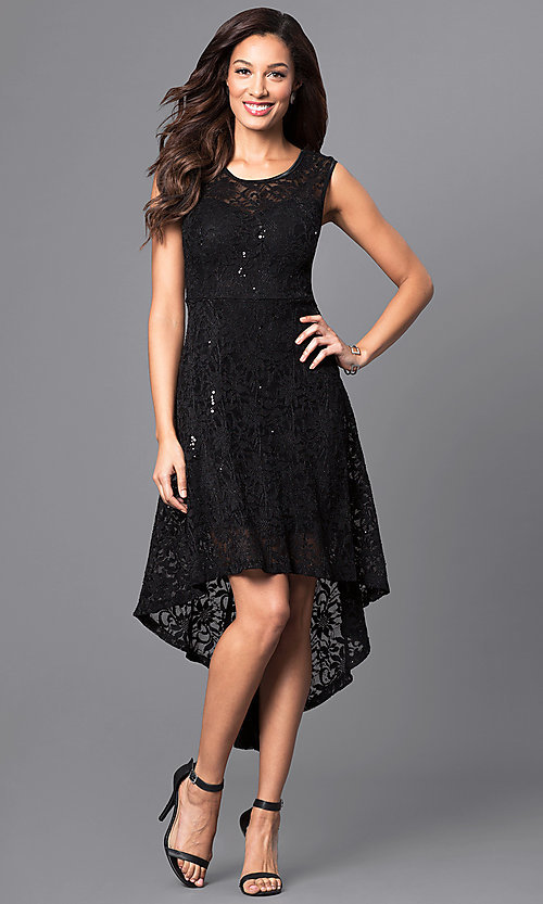 Style: IT-113286 Front Image