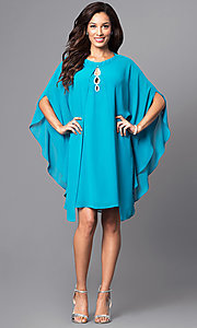 Style: IT-112806 Detail Image 2