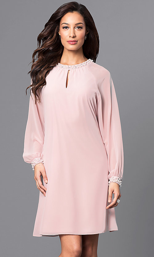 Style: IT-112396 Detail Image 2