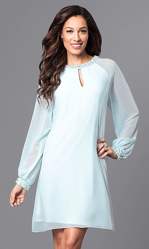 Style: IT-112396 Front Image