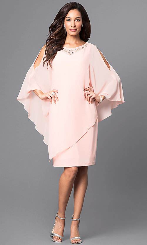 Style: IT-112196 Detail Image 2